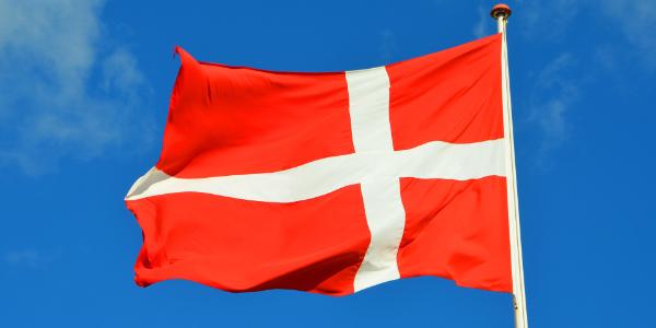 Dänemark, Land der schönen Kerzen
