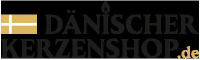 Logo – Dänischer Kerzenshop