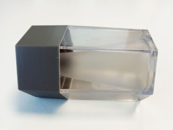 Kerzenanspitzer Stabkerzen